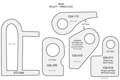 Diagram Kelley 1