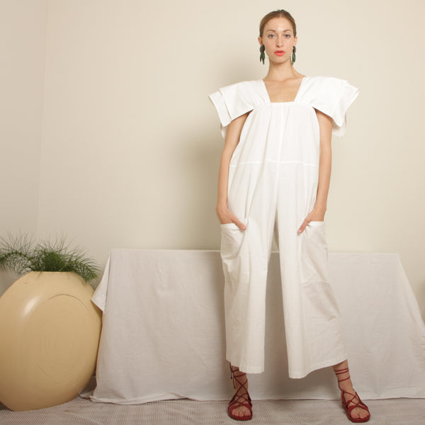 Marit Jumpsuit