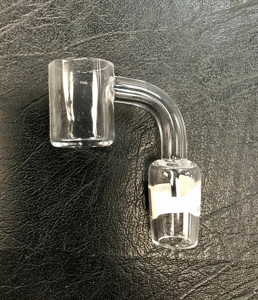 Import Quartz Banger - CLICK FOR OPTIONS