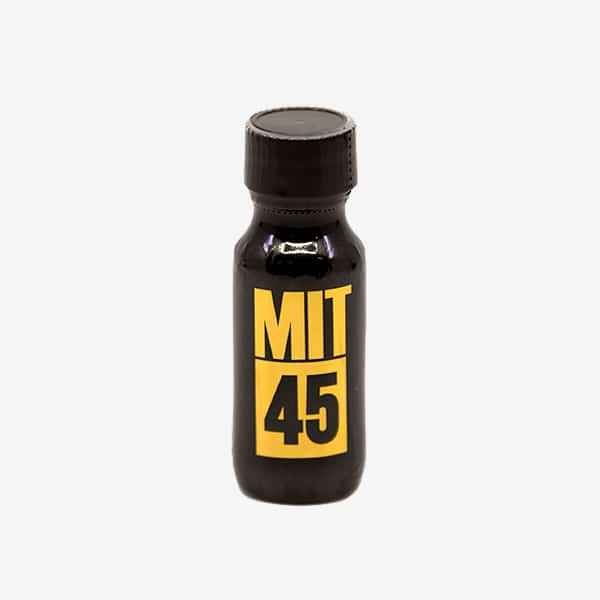 MIT 45 Gold Extract - Liquid - 15ml