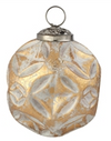 Christmas Chic Ornament