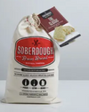 Soberdough - Just Add Beer - Bread!
