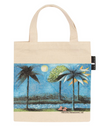 Where the Wild Things Are Tote