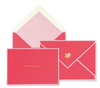 Kate Spade New York all occasion card set - Assorted