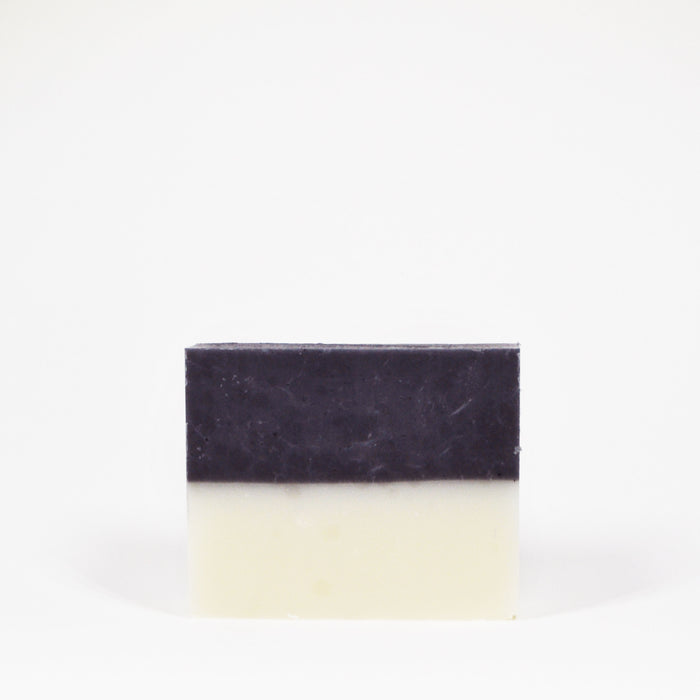 Bamboo + Aloe Soap Bar
