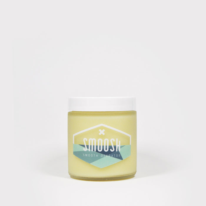 Smooth Operator Body Butter