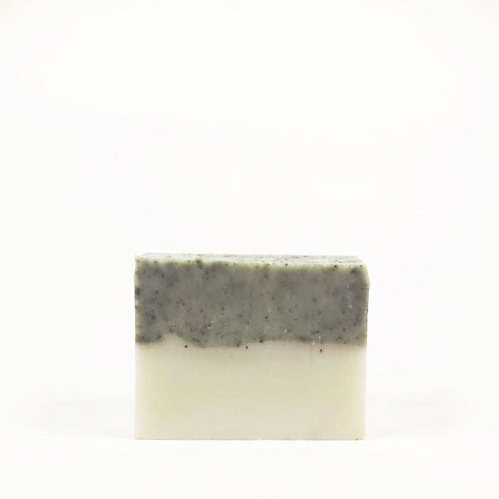 Mint Chip Soap
