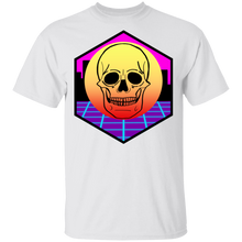 Load image into Gallery viewer, 80s Short G500 T-Shirt