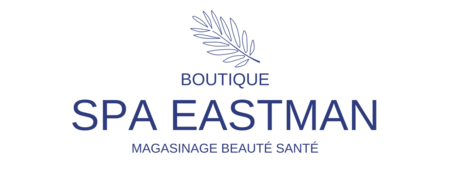 BOUTIQUE SPA EASTMAN