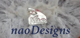 the naoDesigns