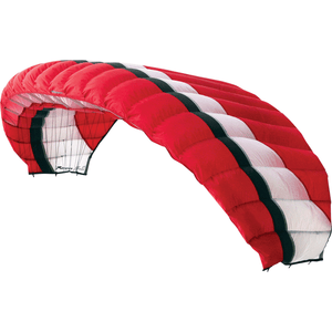 Naish Xeon Trainer Kite - SUPSHED NZ