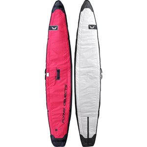 Flying Objects SUP Bag - SUPSHED NZ