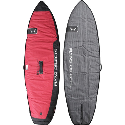 Flying Objects SUP Bag