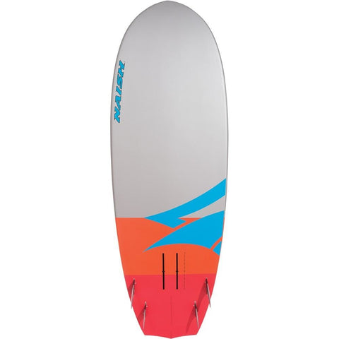 Naish Hover 120 7'6 x 30 120L Foil SUP Board - SUPSHED NZ