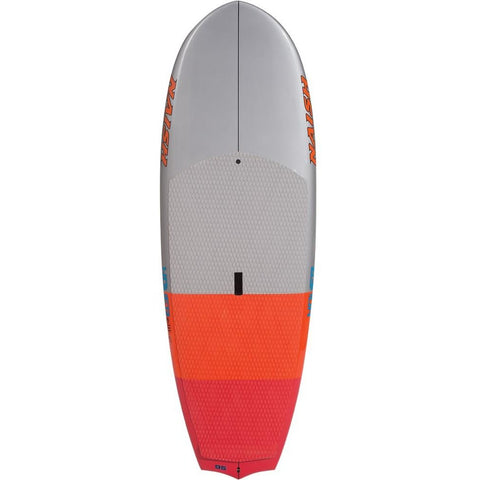 Naish Hover 95 7'0 x 27 3/4 95L Foil SUP Board - SUPSHED NZ
