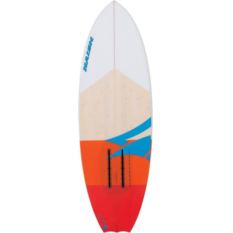 Naish Hover 5'10 Comet EPS Foil Board - SUPSHED NZ