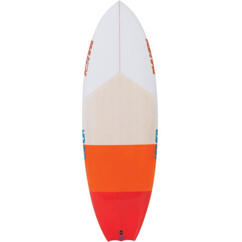 Naish Hover 5'10 Surf Foil Board - SUPSHED NZ