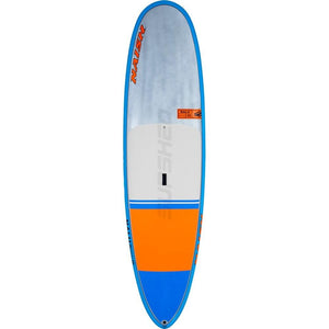Naish Nalu 10'6 x 32 190L GS - SUPSHED NZ