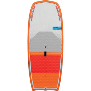 Naish Hover 125L Carbon SUP Foil Board - SUPSHED NZ