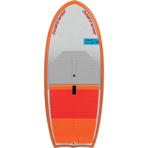 Naish Hover 95L Carbon SUP Foil Board - SUPSHED NZ