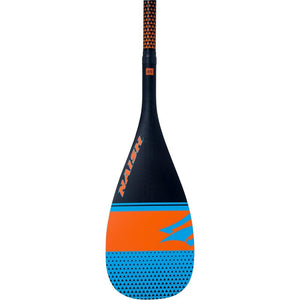 Naish Performance 85 Vario Paddle 020 - SUPSHED NZ