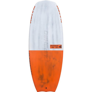 Naish Ascend Ultra Surf Foil Board - SUPSHED NZ