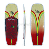 Blue Planet 'Easy Foiler' 7'6 Foil  Paddle Board - SUPSHED NZ