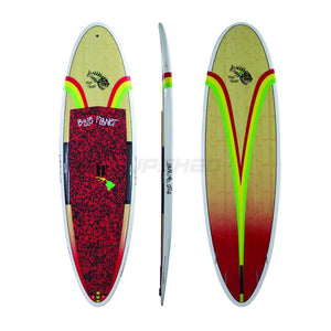 Blue Planet 'Big Neptune' 9'6 Paddle Board - SUPSHED NZ