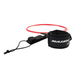 Naish 5ft Foil Straight Leash - SUPSHED NZ