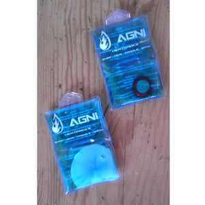 AGNI Handy Heat Pack - SUPSHED NZ