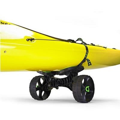 C-TUG Kayak Cart - SUPSHED NZ