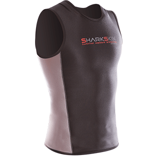 Sharkskin Mens Chillproof Vest