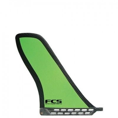 FCS Slater Trout 8.5 SUP Fin