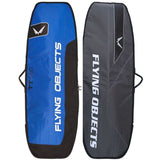 Flying Objects Kiteboard Bag - SUPSHED NZ