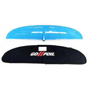 Go Foil GL 180 Front Wing with Cover - SUPSHED NZ