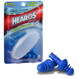 Hearos Ear Plugs - SUPSHED NZ