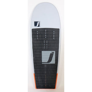 J Shapes 135 Freeride Kite Board - SUPSHED NZ