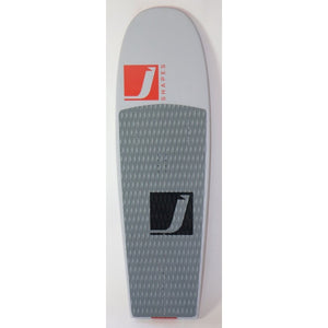 J Shapes 145 Race Kite Board - SUPSHED NZ