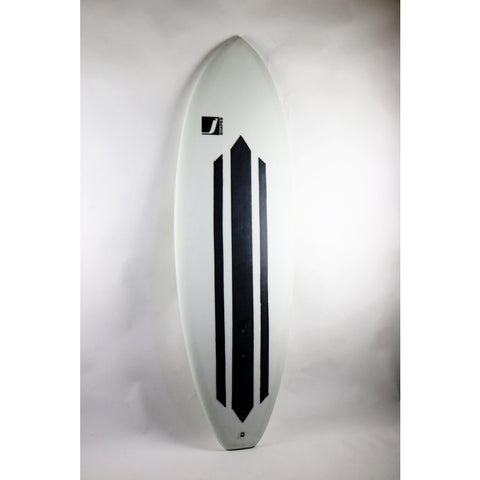 J Shapes Surf Foil EPS Board - SUPSHED NZ