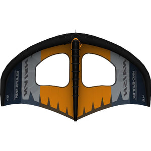Naish Wing Surfer (S25) inc Window - SUPSHED NZ