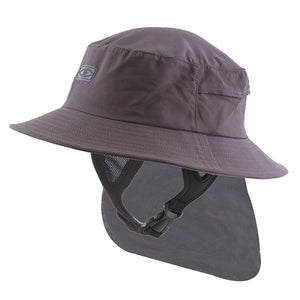 O & E Mens Indo Surf Hat - SUPSHED NZ