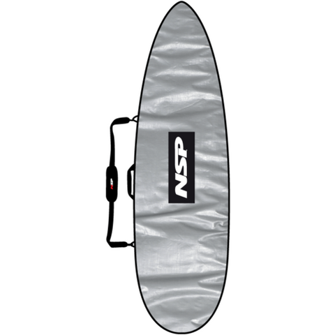 NSP SUP Board 4mm Day Bag