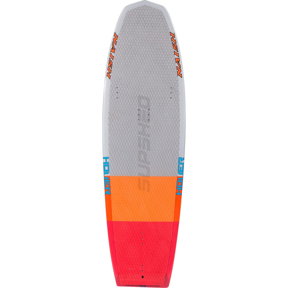 Naish Hover 145 Kite Foil Board - SUPSHED NZ