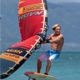 Naish Wing Surfer - SUPSHED NZ