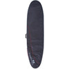 O & E Compact Day Longboard Cover - SUPSHED NZ