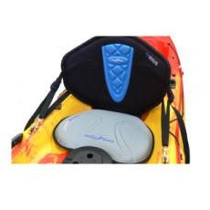 Ocean Kayak Big Catch Seat