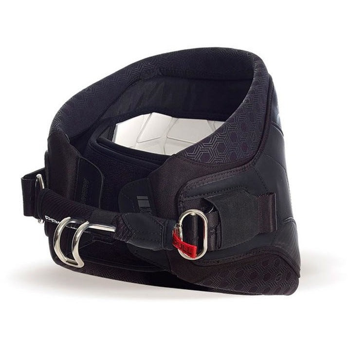 Prolimit Waist Harness - SUPSHED NZ