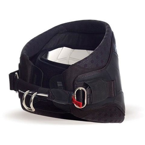 Prolimit Waist Harness