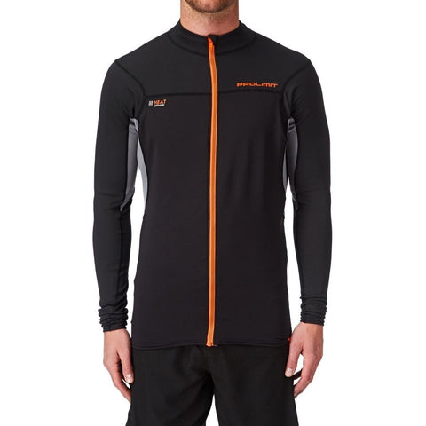 Prolimit Quick Dry Top inc Zip