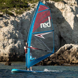 Red Paddle Co Ride Windsurf Rigs - SUPSHED NZ